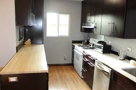 Small Galley Kitchen Ideas On A Budget by Galley Kitchen New Design Ideas Kitchen Remodeler