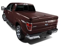 Tonneau Covers - Hard Painted By UnderCover, 5.5 Short Bed, Kodiak ...