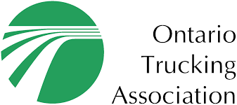 Ontario Trucking Association Plaid For Dad Truck Graphic Designs Ontario Trucking Association Xtl Ota Asks Education Ministry To Boost Funding For Driver Traing The Professional Driver Memorial Scholarship Weighs In On Autonomous Vehicles Platooning News Charron Transport Is Located My Home Town Of Ctham Drivers Were Proud Share The Road With You Canada Suffering A Serious Shortage Truckers Shortage Daytona Driving Forklift School Logo Tow Truck Operators Now Subjected Cvor Durham Truck Equipment Sales Service New Isuzu Volvo Mack