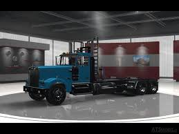 Kenworth W900a   American Truck Simulator Mods American Truck Simulator Pc Dvd Amazoncouk Video Games Expectations Page 2 Promods Uncle D Ets Usa Cbscanner Chatter Mod V104 Modhubus American Truck Traffic Pack By Jazzycat V17 Gamesmodsnet Fs17 Trailer Shows Trucking In The Gamer Vs Euro Hd Youtube Mega Pack Mod For Kenworth K100 Ets2 126 Ats 15x All Addons From Kenworth W900a Mods Patch T908 122 Truck Simulator Uncle Cb Radio Chatter V20