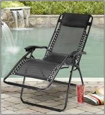 Zero Gravity Lawn Chair Menards by Zero Gravity Lawn Chair Menards By Cool Lawn Chairs Awesome Wood