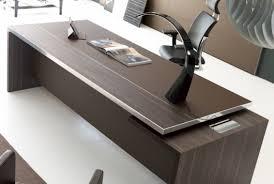 mobilier de bureau design haut de gamme bureau de luxe achat de bureau haut de gamme sur attitude bureaux