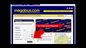 Megabus Coupon Megabus Promo Code Rabatt Partykungen Black Friday Row Nyc Every Ubledown Mimco Physician Formulas Discount The North Face Coupon Brand Store Deals Promo Code Saving Big On A Satisfactory Bus Travel Brosa Fniture Hyperthreads Body Modern Codes Farxiga Ultimate Guide To On Tips For Scoring Topps Promotional Chegg Rental Calamo Save Money During Your With Coupon Promotional Deals Megabus Qdoba Coupons Nov 2018