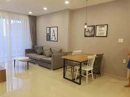 100 Elegant Apartment For Rent In Tropic Garden Full Furniture