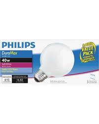 on sale now 12 philips lighting co philips duramax medium