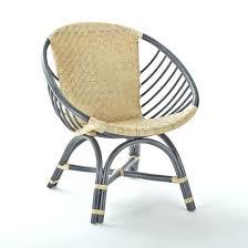 siege en rotin fauteuil lotus rotin daycap co