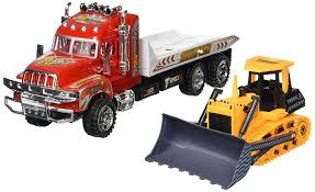 100 Cat Truck Toys Cheap Toy Bulldozer Find Toy Bulldozer Deals On Line At