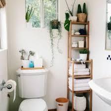 wohnidee pflanzen im badezimmer nettetipps de