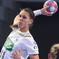 HandballEM Deutschland Verliert Klar Gegen Rumänien SPIEGEL ONLINE