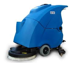 floor machine gadlee gt50 products from china mainland buy floor