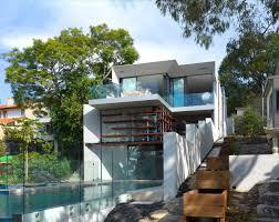 100 Architect Mosman Gallery Of House Rolf Ockert 17