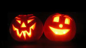 Homestar Runner Halloween Pumpkin by Holidays Are Weird Typewriter Monkey Task Force