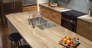 Undermount Kitchen Sinks At Menards by Kitchen Glamorous Kitchen Sinks At Menards Black Kitchen Sinks At