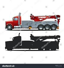 Heavy Tow Truck Rotator Side View Stock Vector (Royalty Free ... Flatbed Tow Trucks For Sale Usedrotator Truckscsctruck Salekenwortht 880fullerton Canew Heavy Duty Robert Young Wrecker Service Repair And Parts Sales Towing Equipment Flat Bed Car Carriers Truck Home Wess Chicagoland Il New Dynamic Wreckers Rollback Flatbeds Howo 8x4 10 Wheel Recovery Vehicle 50ton Rotator China Equipmenttradercom 12 Wheeler 360 Degree 50 Galleries Miller Industries 2015 Kw T880 W Century 1150s Ton Elizabeth