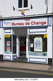 bureau de change 16 bureau de change 16 beautiful exchange change shop