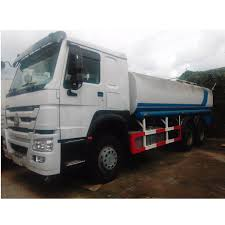 Howo 10 Wheeler Water Truck, Cars, Cars For Sale On Carousell Canneys Water Delivery Tank Fills Onsite Storage H2flow Hire Chiang Mai Thailand December 12 2017 Drking Fast 5 Gallon Mai Dubai To Go Bulk Services Home Facebook Offroad Articulated Trucks Curry Supply Company Chennaimetrowater Chennai Smart City Limited Premium Waters Truck English Russia On Twitter This Drking Water Delivery Truck Uses Cat System Enhances Mine Safety And Productivity Last Drop Carriers Cleanways Rapid