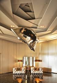 Best Ceiling Design Ideas Gallery - Home Design Ideas - Ussuri-ltd.com 20 Best Ceiling Ideas Paint And Decorations Home Accsories Brave Wooden Rail Plafond As Classic Designing Android Apps On Google Play Modern Gypsum Design Installing A In The 25 Best Coving Ideas Pinterest Cornices Ceiling 40 Most Beautiful Living Room Designs Youtube Tiles Drop Panels Depot Decor 2015 Board False For Bedrooms Gibson Top Your Next Makeover N 5 Small Studio Apartments With