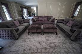 100 Designers Sofas Sofa Design Designers Of Luxury Sofas And Makers Of Bespoke And