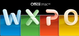 Microsoft fice 2011 for Mac Redefines Your TPS Report Experience