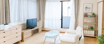 100 Small Japanese Apartments 4 Ways To Make The Most Of A Apartment Aptsjp