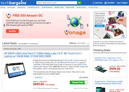 The Marketer's Playbook For Working With Coupon Affiliate ... Faq Page Watsons Singapore Official Travelocity Coupons Promo Codes Discounts 2019 This New Browser From Opera Looks Amazing Browsers Mr Key Minutekey Twitter Grab Ielts Special Offer Asia British Council Unique Coupon For Shopify Klaviyo Help Center Kwik Fit Voucher 10 Off At Myvouchercodes Parkingsg What Is Airbnb First Booking Coupon Code Claim Yours Today Thank You Very Much Our Free