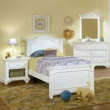 sterling bedroom set twin 4pc sam s club