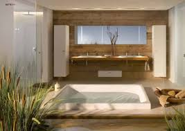 wellness badezimmer my lovely bath magazin für bad spa