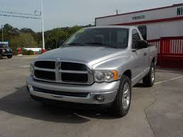 Nice Clean Carz - Center Point, AL - 205-848-8000 - Used Cars ... Buy Dodge Ram American Cars Trucks Agt Your Official Importer Cancun Mexico May 16 2017 Black Pickup Truck N Filedodge 1500 Dbjpg Wikimedia Commons 2015 Rt Hemi Test Review Car And Driver Announces Pricing For The 2019 Pick Up Truck Roadshow Hicsumption Rebel Limited Edition Used Nicaragua 2004 Ram Slt 2005 Daytona Top Speed Dodge Ram Muscle Car American Comes Standard With Hybrid Technology Gearjunkie Costa Rica 2008