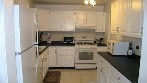 84 Most Modern In Stock Kitchen Cabinets Design Amazing At Home