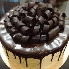 Desserts By Patchie Ramirez Ison