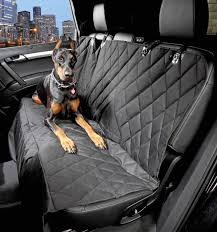 Dog Seat Cover With The Best Nonslip Rubber Backing And Seat Anchors ... Car Flag Custom Best Truck Seat Covers Tattered Thin Red Line Bench Cover Kurgo For Dogs Symbianologyinfo Caltrend Retro Camouflage Fit Camo Leading Outdoor Supplier Formosa Awesome At Pep 2017 New Actyon Accsories Universal Protector 1985 Chevy Trucks Resource 2009 Ford F150 Beautiful For Leather Ford 2012 Used F 150 2wd Reg Cab Top Wrx Fresh With Airbags