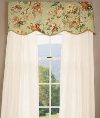 80 best valances images on pinterest window coverings drapery