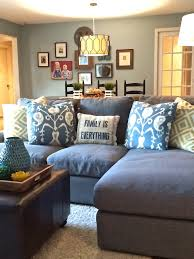 Living Room Makeovers Before And After Pictures by The Top 25 Best Instagram Photos Of 2016 Memehill Com Home Of