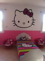 hello chambre chambre hello peinte 5 photos ninie84