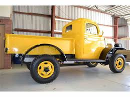 1942 Dodge Ram For Sale | ClassicCars.com | CC-1084520 Hot August Nights Quick Feature 1942 Dodge Wc53 Onallcylinders A Cumminspowered 6x6 Power Wagon Is Badass Like Your Granddad Dezjohn3313s Favorite Flickr Photos Picssr Tow Truck For Sale Classiccarscom Cc979937 Ram Pictures Information And Specs Autodatabasecom Luxury Trucks Easyposters Coe Cars Trucks Vehicle Doktor Dolam Jaguar Pickup Information Momentcar Legacy Visits Jay Lenos Garage 34 Ton Sale