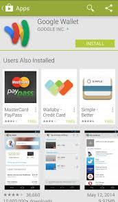 Best 25 Loyalty card app ideas on Pinterest
