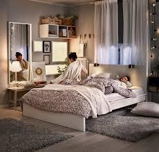 romantisches schlafzimmer für paare ikea deutschland