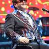 Boletos Elton John: Concierto de su última gira se efectuará en el ...