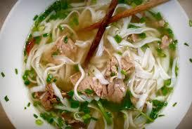 cuisine vietnamienne le vietmiam la cuisine vietnamienne en 5 images