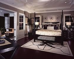 Amazing Cozy Master Bedroom Ideas 42
