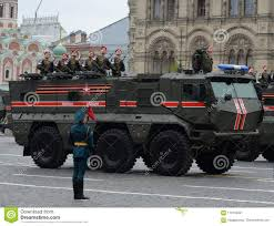 Armored Truck Of Military Police KamAZ-63968 `Typhoon-K` For The ... Ural Typhoon Truck V2217 Spintires Mudrunner Mod 2015 Eone Rescue Pumper Used Details Eone Fire Vehicle Walkarounds Britmodellercom Gm Efi Magazine Lingenfelter 427 Z06 Corvette Hemmings Find Of The Day 1993 Gmc Daily Afv Family Wikipedia 1995 Typhoon Suv Truck Not Syclone 189 Performance Modern Another Totaled Sytysgt Forums 1992 Typhoon43l Turbocharged Motor Awd Gallery Inside 38k Orig Miles Adamsgarage Sodomoto Typhoonlove To Have This Masterpiece Sdimenoma