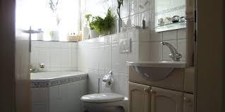 badsanierung santec sanierungstechnik düsseldorf