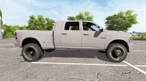 Dodge Ram 3500 For Farming Simulator 2017 Image Dodgeram50jpg Tractor Cstruction Plant Wiki Used Lifted 2012 Dodge Ram 3500 Laramie 4x4 Diesel Truck For Sale V1 Spintires Mudrunner Mod 2004 Dodge Ram 3500hd 59l Cummins Diesel Laramie 4x4 Kolenberg Motors Dodge Ram Dually 2010 Sema Show Dually Photo 41 3dm4cl5ag177354 Gold On In Tx Corpus 1500 Gallery Motor Trend Index Of Shopfleettrucks 2006 Slt At Dave Delaneys Columbia Serving Filedodge Pickup Rigaudjpg Wikipedia 1941 Sgt Rock Nsra Street Rod Nationals 2015 Youtube