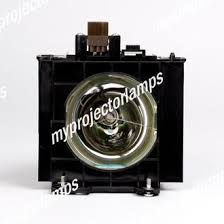 Kds R60xbr1 Lamp Replacement Instructions sony vpl cx21 projector lamp with module mplamps co uk