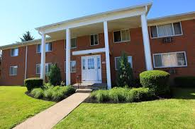 Greystone Apartments At 177 Greystone Lane, Brighton, NY 14618 ... Sepshead Bay Gravesend Brighton Beach Brownstoner Crescent Apartments Regency Architecture Stock Photo Apartment For Rent In Louisville Ky Studio Waverly Rentals Ma Trulia The 28 Best Holiday Rentals In Hove Based On 2338 Housing Place Stow Oh Home Design Awesome To Greystone At 177 Lane Ny 14618 Flats Holiday Cottages One Bca Consultants Gaithersburg Md Village