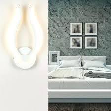 lights indoor wall mounted light fixtures lights ideas