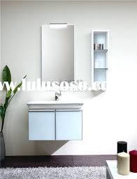 Bathroom Wall Cabinet With Towel Bar by Small Wall Cabinets For Bathroom U2013 Selected Jewels Info