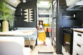 100 Refurbished Airstream This Dreamy Boutique Hotel In California Is Made Up Of 11
