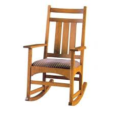 American Furniture Design - Woodworking Project Paper Plan To Build ... Mabel Mission Style Rocking Chair Countryside Amish Fniture Gift Mark Style Adult Chair With Childrens Upholstered Seat Rocker Ding Fniture In Vancouver Wa Woodworks In Stock Rockers For Chairs Antique Childs Wood Etsy Sold Arts Crafts Oak Craftsman Vintage Darby Home Co Netta Reviews Wayfair