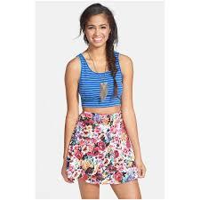 cute summer dresses for juniors 2014 dress images